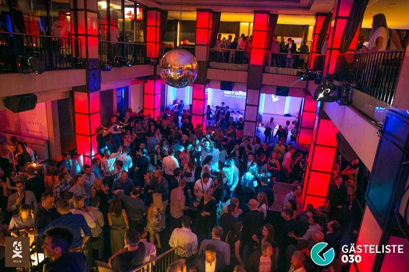 https://www.gaesteliste030.de/Partyfoto #31 Felix Club Berlin vom 05.09.2014