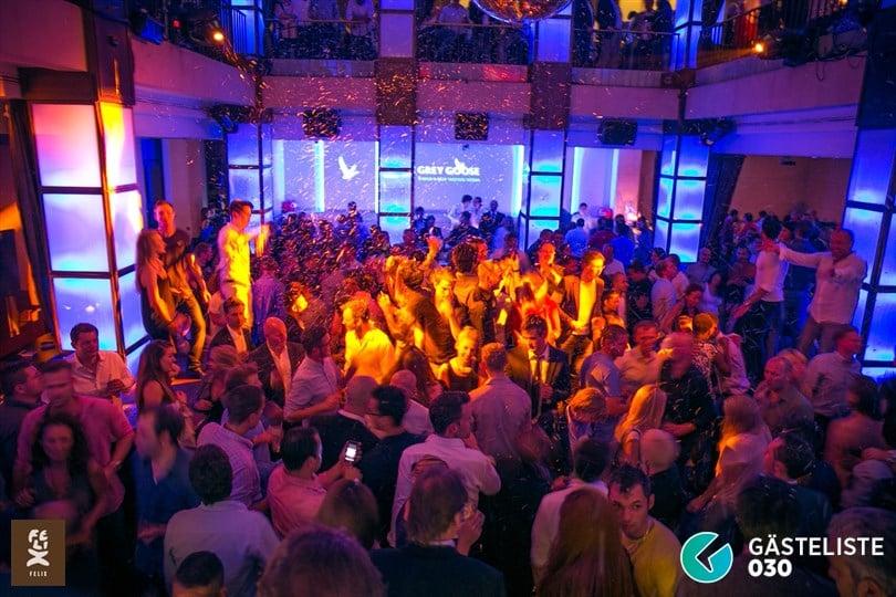 https://www.gaesteliste030.de/Partyfoto #52 Felix Club Berlin vom 05.09.2014