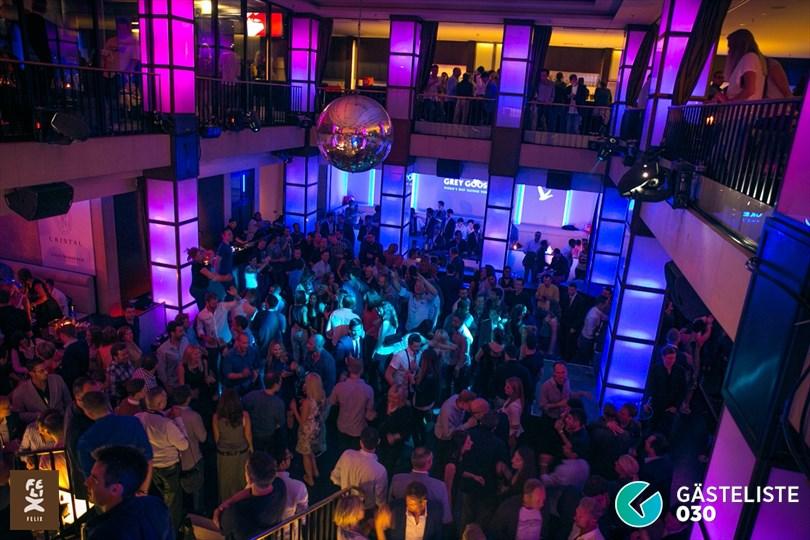 https://www.gaesteliste030.de/Partyfoto #10 Felix Club Berlin vom 05.09.2014