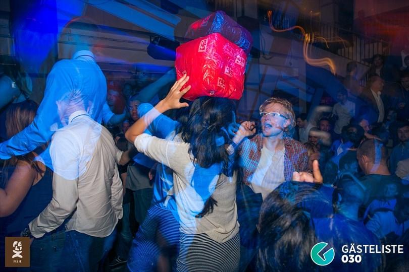 https://www.gaesteliste030.de/Partyfoto #16 Felix Club Berlin vom 05.09.2014