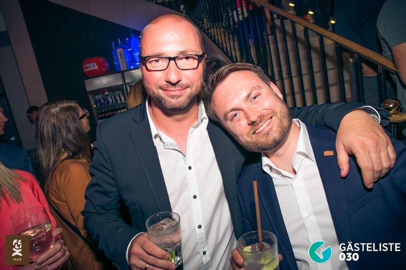 https://www.gaesteliste030.de/Partyfoto #68 Felix Club Berlin vom 05.09.2014