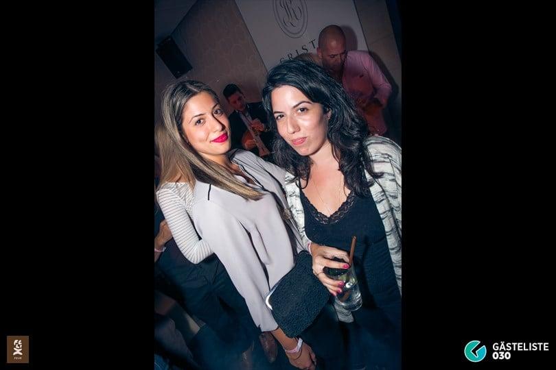 https://www.gaesteliste030.de/Partyfoto #49 Felix Club Berlin vom 05.09.2014