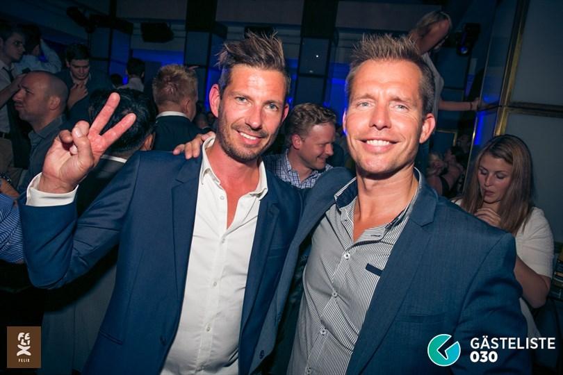 https://www.gaesteliste030.de/Partyfoto #37 Felix Club Berlin vom 05.09.2014