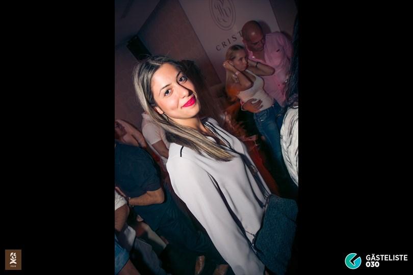 https://www.gaesteliste030.de/Partyfoto #67 Felix Club Berlin vom 05.09.2014