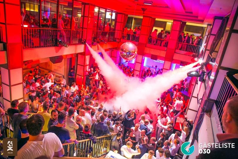 https://www.gaesteliste030.de/Partyfoto #56 Felix Club Berlin vom 05.09.2014