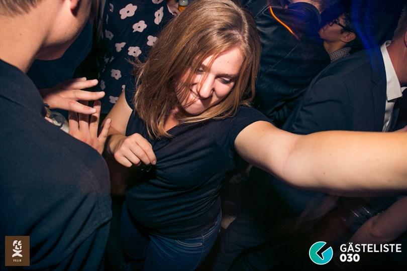 https://www.gaesteliste030.de/Partyfoto #44 Felix Club Berlin vom 05.09.2014
