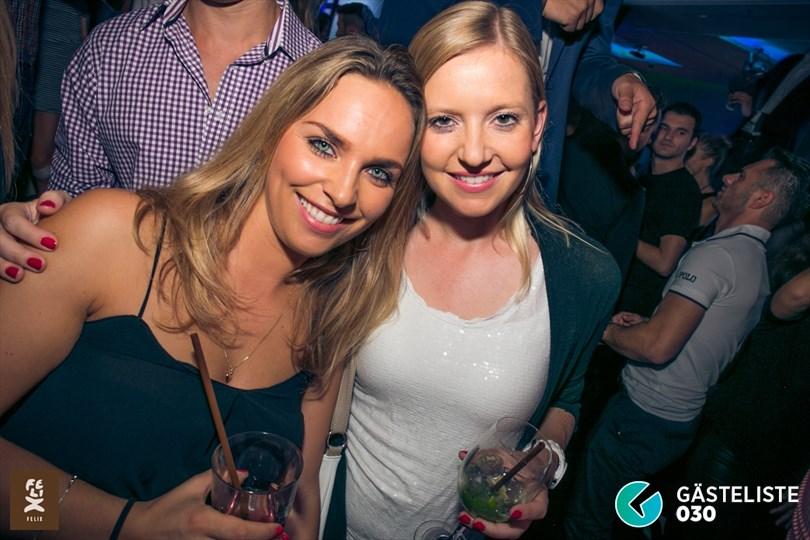 https://www.gaesteliste030.de/Partyfoto #57 Felix Club Berlin vom 05.09.2014