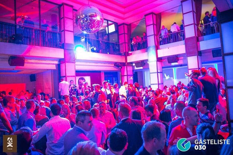 https://www.gaesteliste030.de/Partyfoto #33 Felix Club Berlin vom 05.09.2014