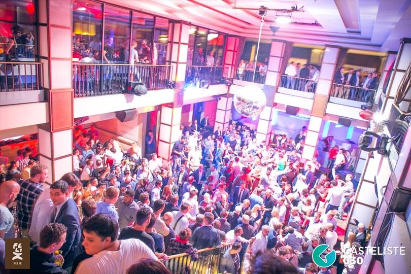 https://www.gaesteliste030.de/Partyfoto #8 Felix Club Berlin vom 05.09.2014