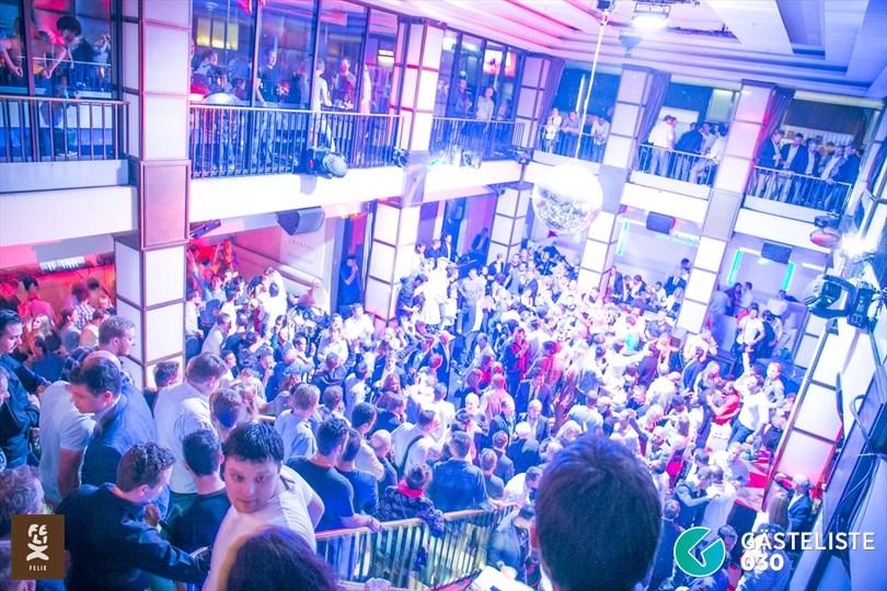 https://www.gaesteliste030.de/Partyfoto #25 Felix Club Berlin vom 05.09.2014