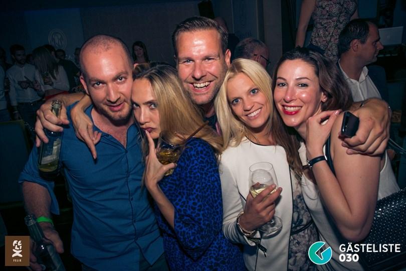 https://www.gaesteliste030.de/Partyfoto #14 Felix Club Berlin vom 05.09.2014