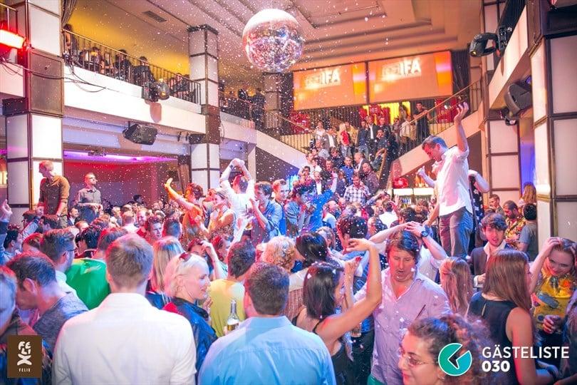 https://www.gaesteliste030.de/Partyfoto #7 Felix Club Berlin vom 05.09.2014