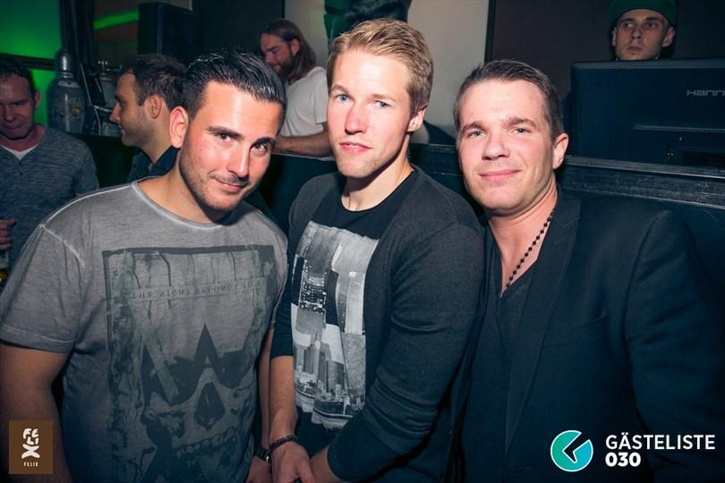 https://www.gaesteliste030.de/Partyfoto #9 Felix Club Berlin vom 05.09.2014