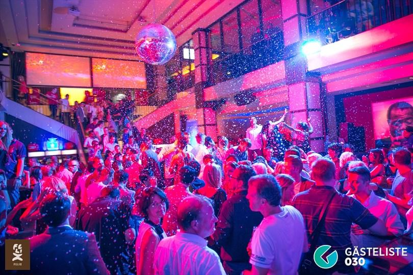https://www.gaesteliste030.de/Partyfoto #54 Felix Club Berlin vom 05.09.2014