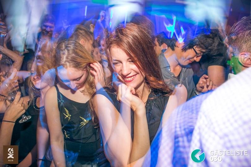 https://www.gaesteliste030.de/Partyfoto #18 Felix Club Berlin vom 05.09.2014