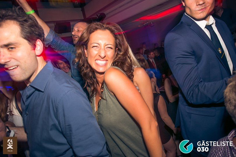 https://www.gaesteliste030.de/Partyfoto #19 Felix Club Berlin vom 05.09.2014