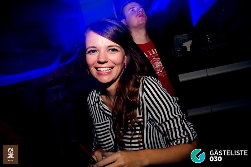 https://www.gaesteliste030.de/Partyfoto #65 Felix Club Berlin vom 05.09.2014