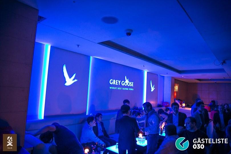 https://www.gaesteliste030.de/Partyfoto #12 Felix Club Berlin vom 05.09.2014