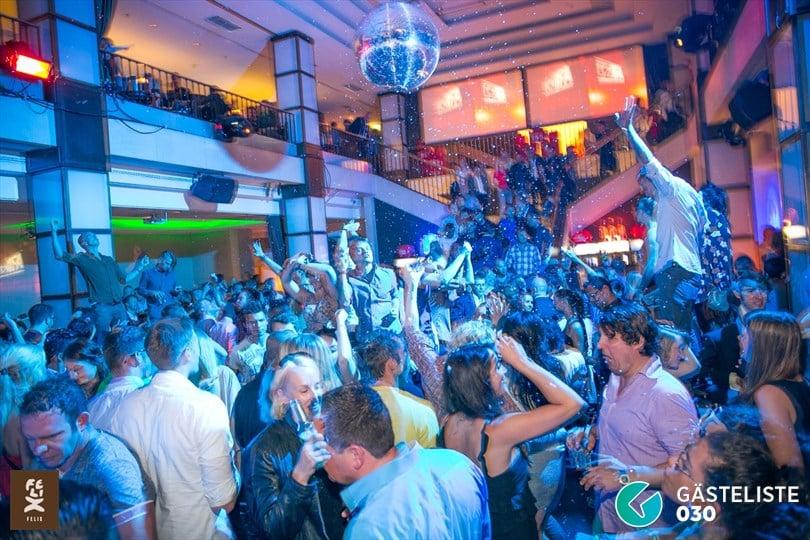 https://www.gaesteliste030.de/Partyfoto #58 Felix Club Berlin vom 05.09.2014