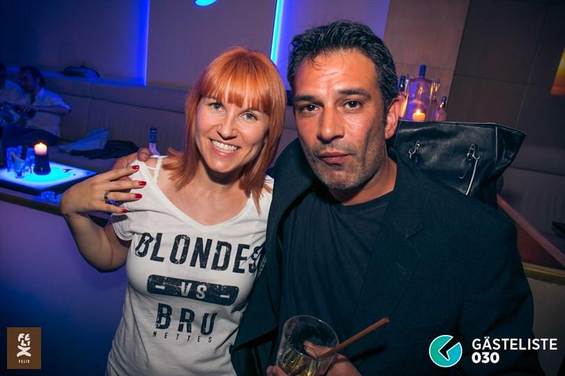 https://www.gaesteliste030.de/Partyfoto #36 Felix Club Berlin vom 05.09.2014