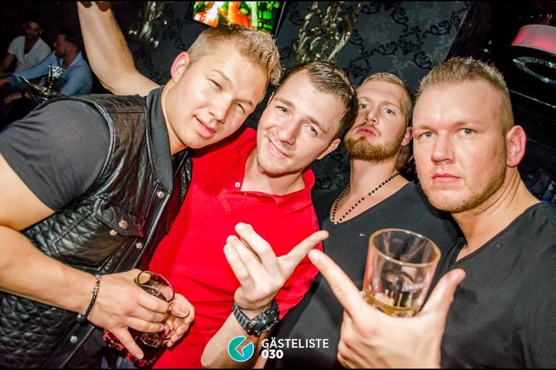 https://www.gaesteliste030.de/Partyfoto #60 Maxxim Berlin vom 29.08.2014