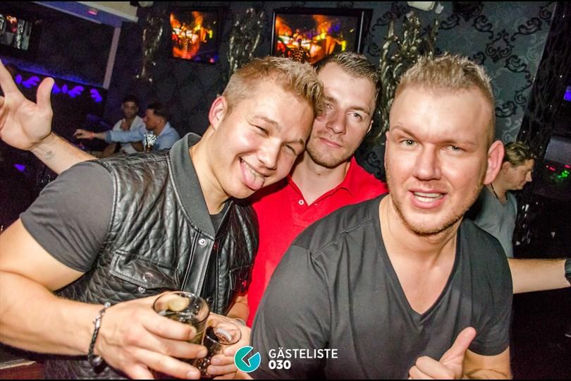 https://www.gaesteliste030.de/Partyfoto #71 Maxxim Berlin vom 29.08.2014