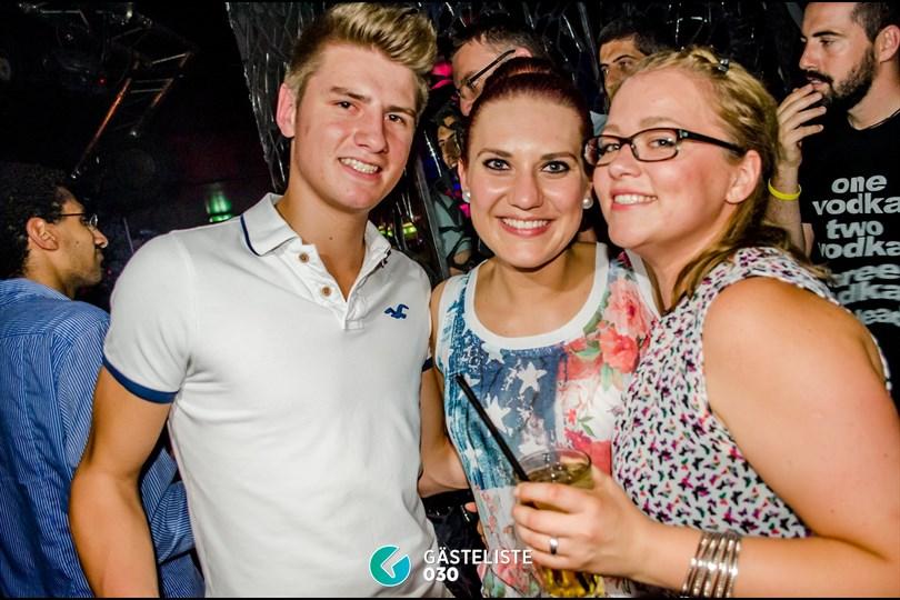 https://www.gaesteliste030.de/Partyfoto #85 Maxxim Berlin vom 29.08.2014