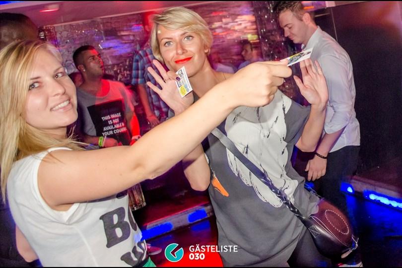 https://www.gaesteliste030.de/Partyfoto #63 Maxxim Berlin vom 29.08.2014