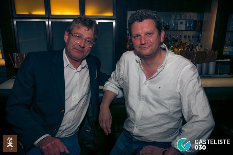 https://www.gaesteliste030.de/Partyfoto #72 Felix Club Berlin vom 04.09.2014