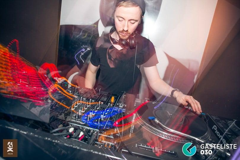 https://www.gaesteliste030.de/Partyfoto #45 Felix Club Berlin vom 04.09.2014
