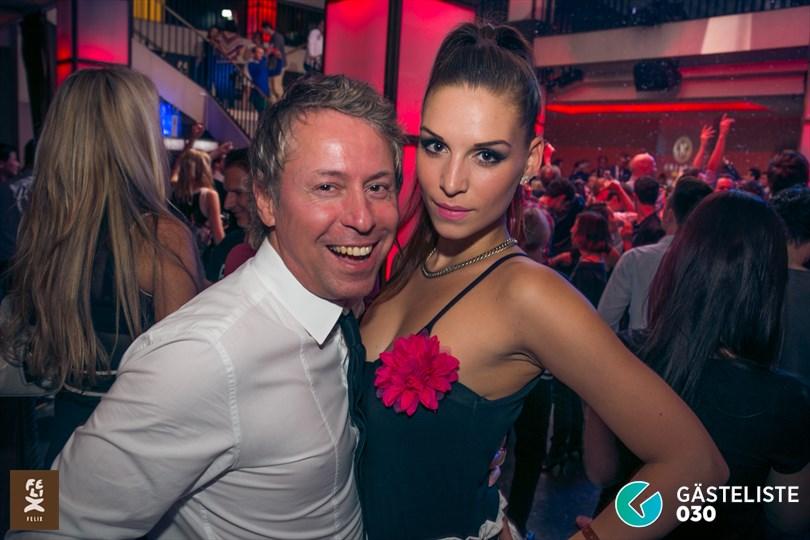 https://www.gaesteliste030.de/Partyfoto #74 Felix Club Berlin vom 04.09.2014