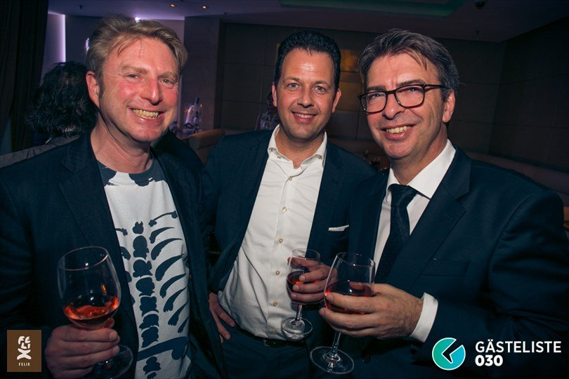 https://www.gaesteliste030.de/Partyfoto #92 Felix Club Berlin vom 04.09.2014