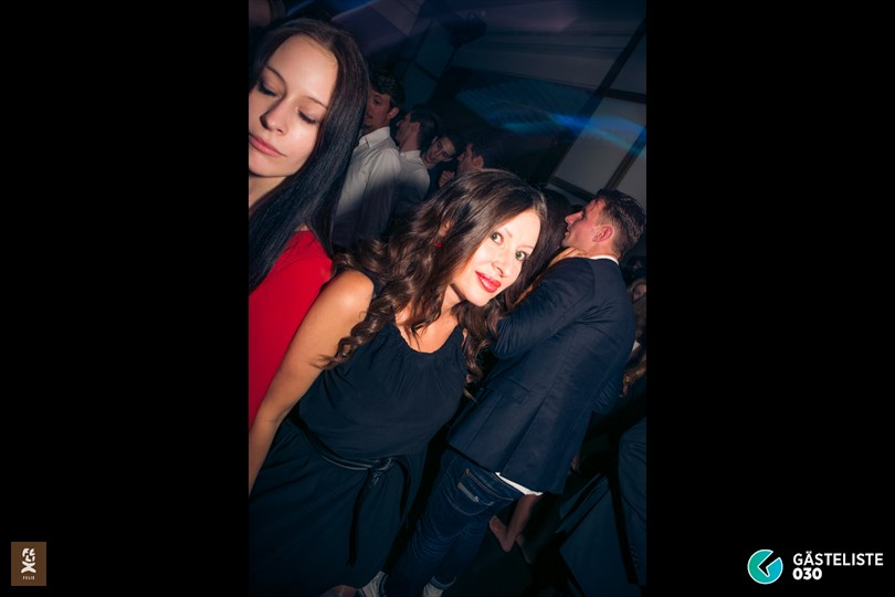https://www.gaesteliste030.de/Partyfoto #85 Felix Club Berlin vom 04.09.2014