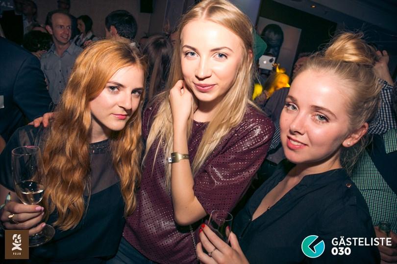 https://www.gaesteliste030.de/Partyfoto #91 Felix Club Berlin vom 04.09.2014