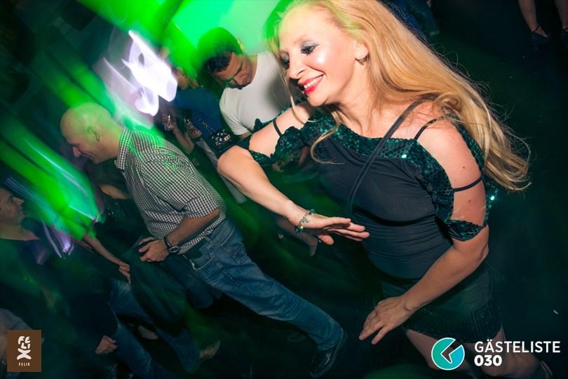https://www.gaesteliste030.de/Partyfoto #48 Felix Club Berlin vom 04.09.2014