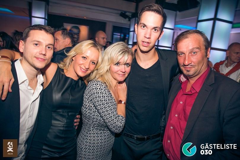 https://www.gaesteliste030.de/Partyfoto #49 Felix Club Berlin vom 04.09.2014