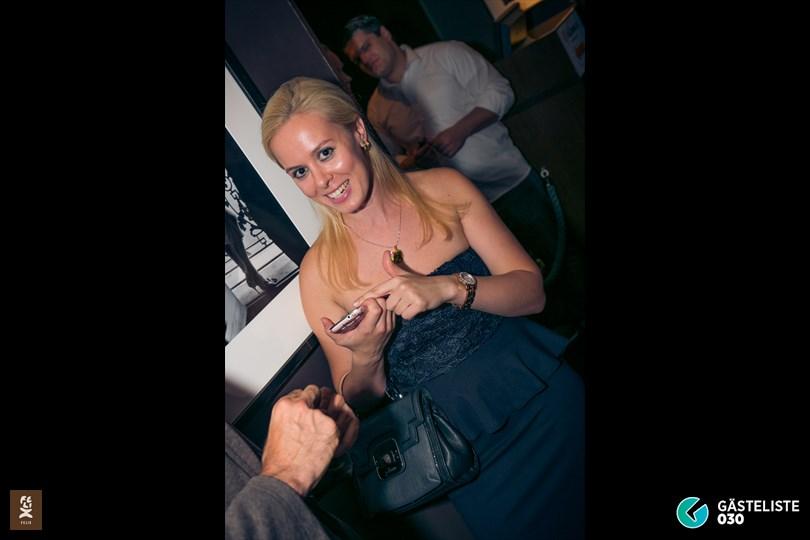 https://www.gaesteliste030.de/Partyfoto #58 Felix Club Berlin vom 04.09.2014