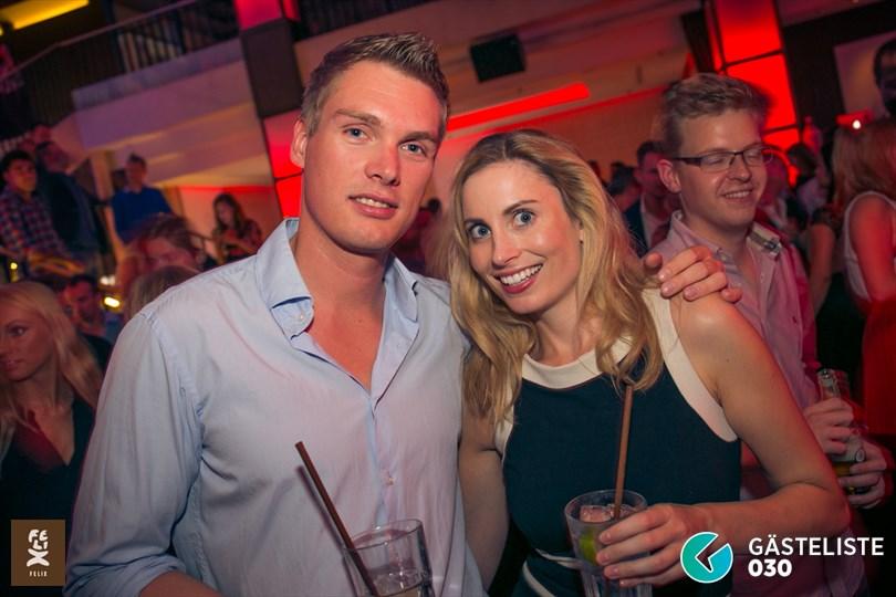 https://www.gaesteliste030.de/Partyfoto #4 Felix Club Berlin vom 04.09.2014