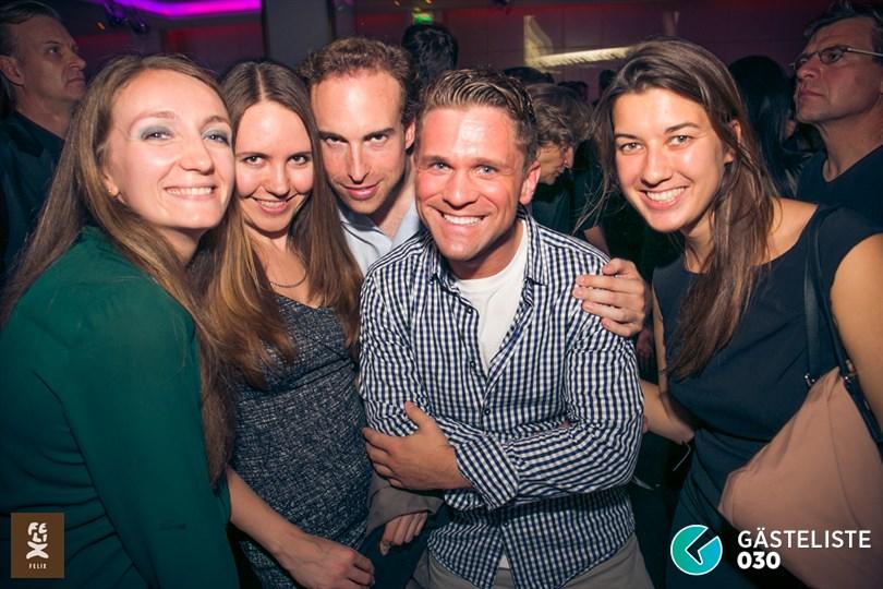https://www.gaesteliste030.de/Partyfoto #88 Felix Club Berlin vom 04.09.2014