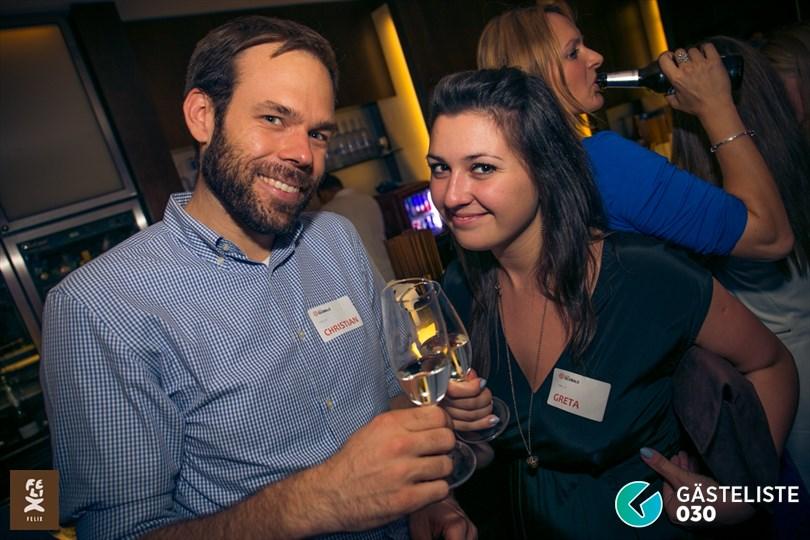 https://www.gaesteliste030.de/Partyfoto #53 Felix Club Berlin vom 04.09.2014