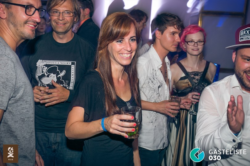 https://www.gaesteliste030.de/Partyfoto #35 Felix Club Berlin vom 04.09.2014