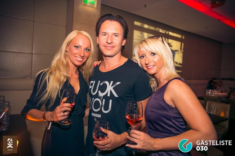 https://www.gaesteliste030.de/Partyfoto #11 Felix Club Berlin vom 04.09.2014