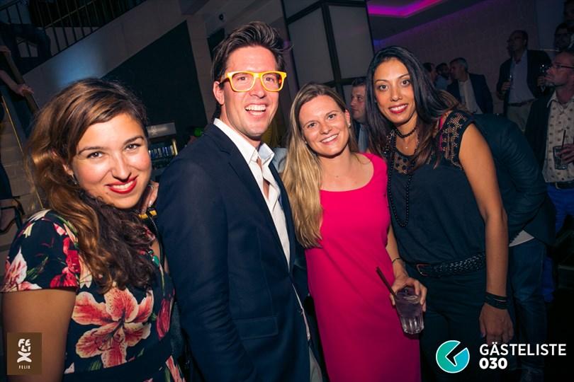 https://www.gaesteliste030.de/Partyfoto #44 Felix Club Berlin vom 04.09.2014