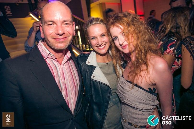 https://www.gaesteliste030.de/Partyfoto #71 Felix Club Berlin vom 04.09.2014