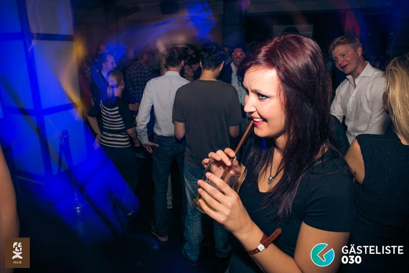 https://www.gaesteliste030.de/Partyfoto #15 Felix Club Berlin vom 04.09.2014