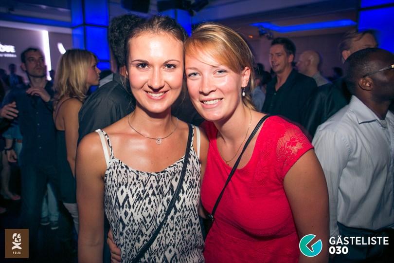 https://www.gaesteliste030.de/Partyfoto #79 Felix Club Berlin vom 04.09.2014