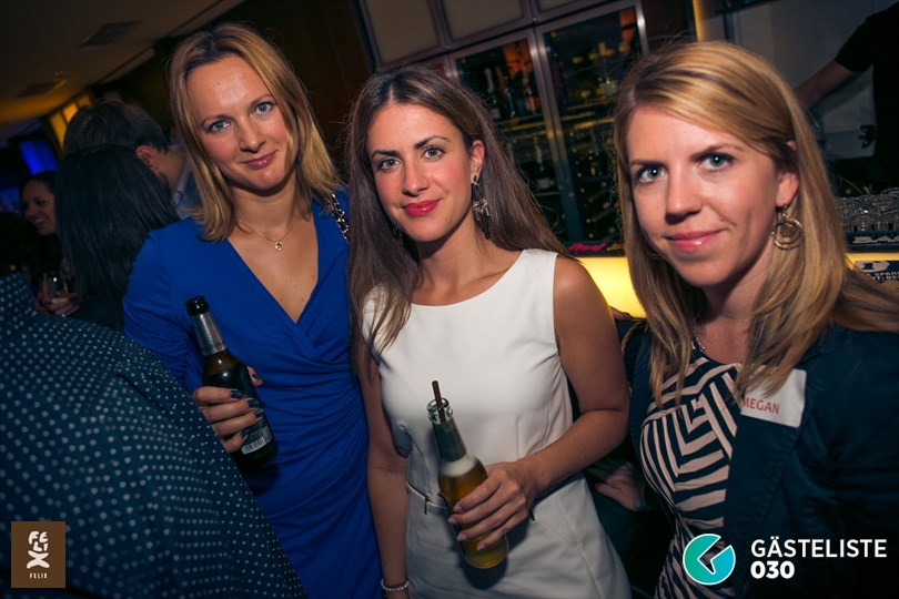 https://www.gaesteliste030.de/Partyfoto #75 Felix Club Berlin vom 04.09.2014