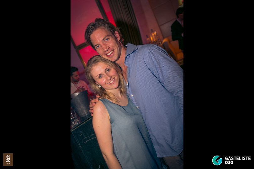 https://www.gaesteliste030.de/Partyfoto #82 Felix Club Berlin vom 04.09.2014