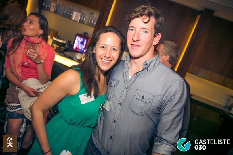 https://www.gaesteliste030.de/Partyfoto #14 Felix Club Berlin vom 04.09.2014