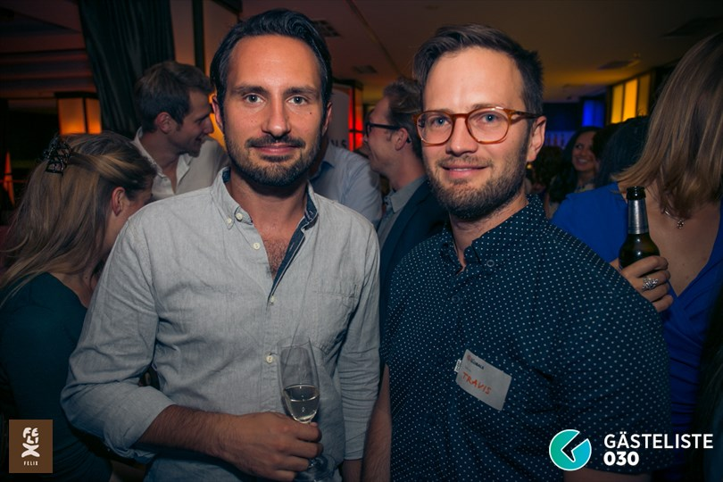 https://www.gaesteliste030.de/Partyfoto #47 Felix Club Berlin vom 04.09.2014